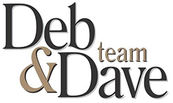 https://debanddave.ca/wp-content/uploads/2017-Deb-and-Dave-Logo.jpg