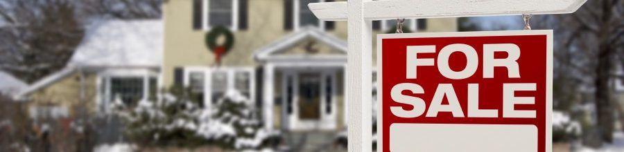 4 reasons to buy a home before the end of the year