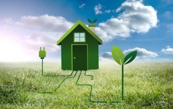 5 tips for eco-friendly renovations