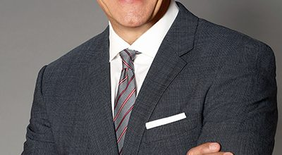 President and CEO of Royal LePage Named Most Influential Canadian in Residential Real Estate